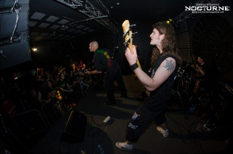 decrepancy-srpski-metal-festiva-2014-photo-aleksa-vitorovic