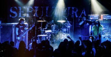 sepultura-live-belgrade-2014-featured-2