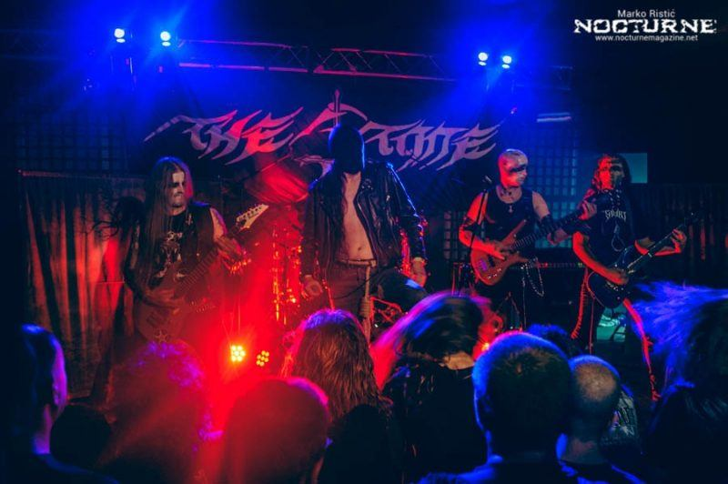 the-stone-srpski-metal-festiva-2014-photo-marko-ristic