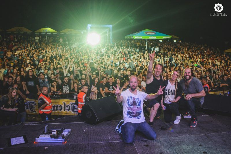 guano-apes-demofest-2014-photo-marko-ristic