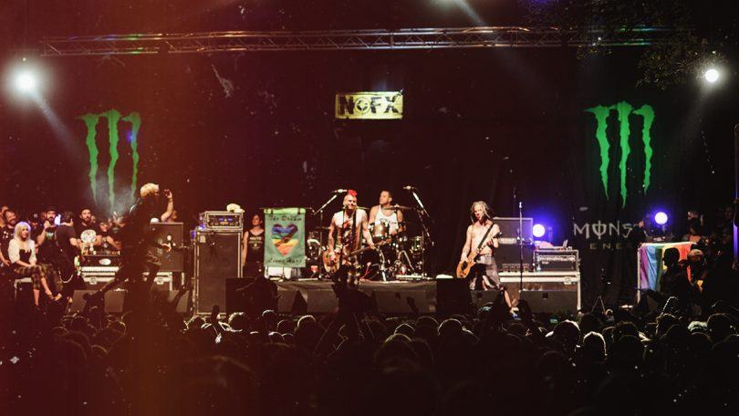 nofx-punk-rock-holiday-2014-featured