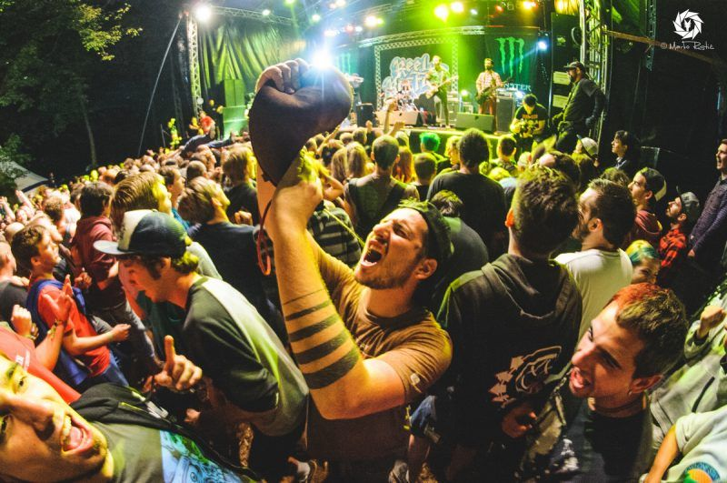 publika-punk-rock-holiday-2014-photo-marko-ristic
