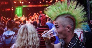 punk-rock-holiday-2014-day-2-featured