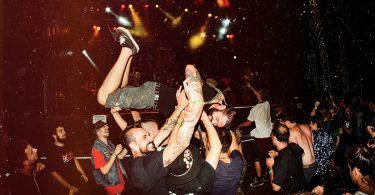 punk-rock-holiday-2014-day-4-featured