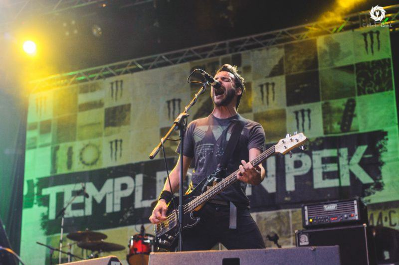 templeton-pek-punk-rock-holiday-2014-photo-marko-ristic