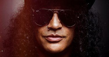 slash-2014-featured