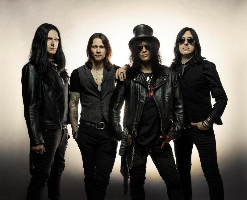 slash-myles-kenedy-conspiratos-2014-1