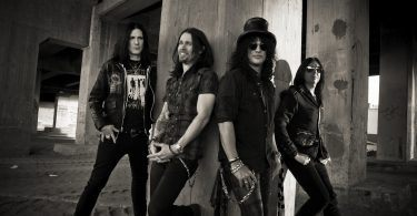 slash-myles-kenedy-conspiratos-2014-2