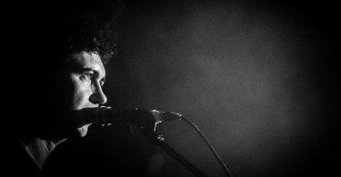 raveonettes-zagreb-live-2014-photo-sasa-jungic