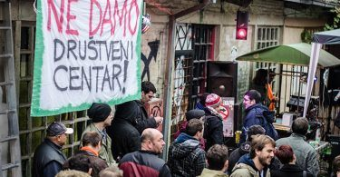 solidarno-sa-drustvenim-centrom-2014-photo-tamara-samardzic-4