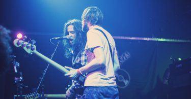 stoned-jesus-zagreb-live-2014-photo-dora-saric