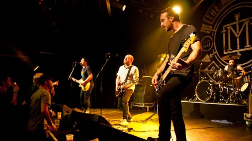 the_menzinegers-live-grac-2014-featured