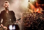vatra-zagreb-live-2014-featured