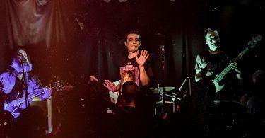 zoster-live-novi-sad-2014-featured