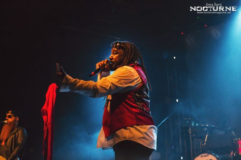 skindred-live-zagreb-2014-photo-dora-saric