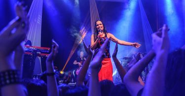tarja-live-belgrade-2014-featured2