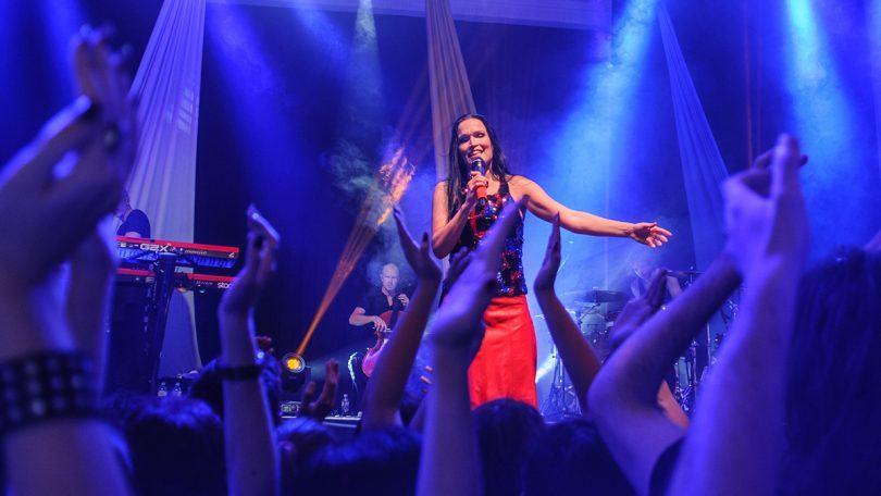 tarja-live-belgrade-2014-featured2