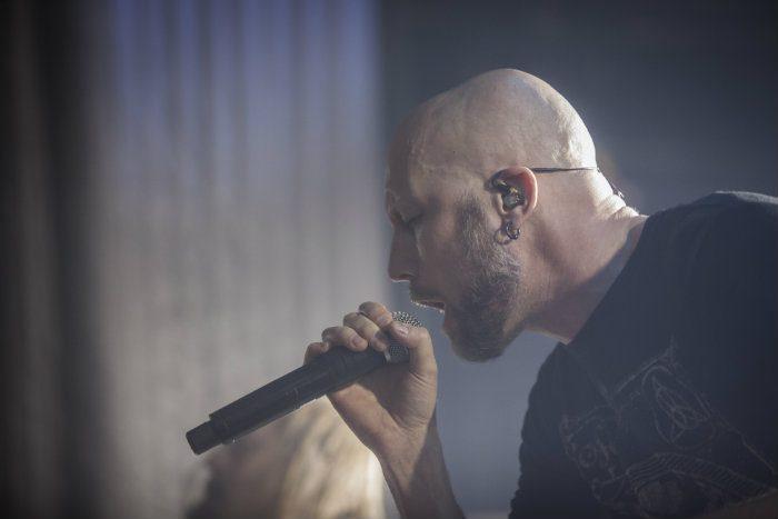 mesuggah-live-amsterdam-2014-photo-wouter-van-de-kamp