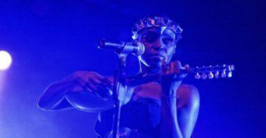 morcheeba-live-zagreb-2014-photo-vedran-metelko