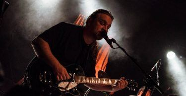 nikola-vranjkovic-live-belgrade-2014--photo-aleksa-vitorovic