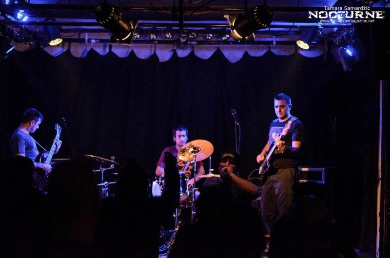 nyazov-live-novi-sad-2014-photo-tamara-samardzic