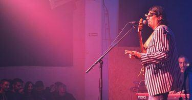 rambo-amadeus-live-novi-sad-2014-photo-aleksandra-dragicevic