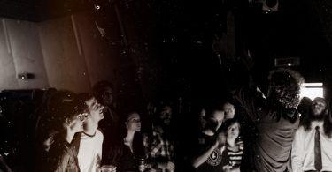 seven-that-spells-live-belgrade-2014-featured