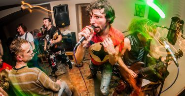 tetrapank-live-novi-sad-2014-featured