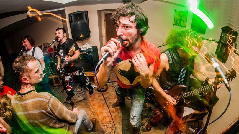 tetrapank-live-novi-sad-2014-featured