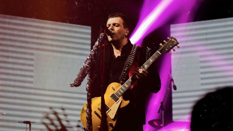 van-gogh-live-belgrade-2014-featured