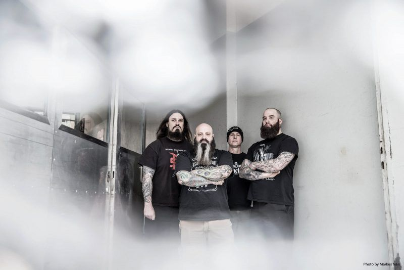 crowbar-band-2015