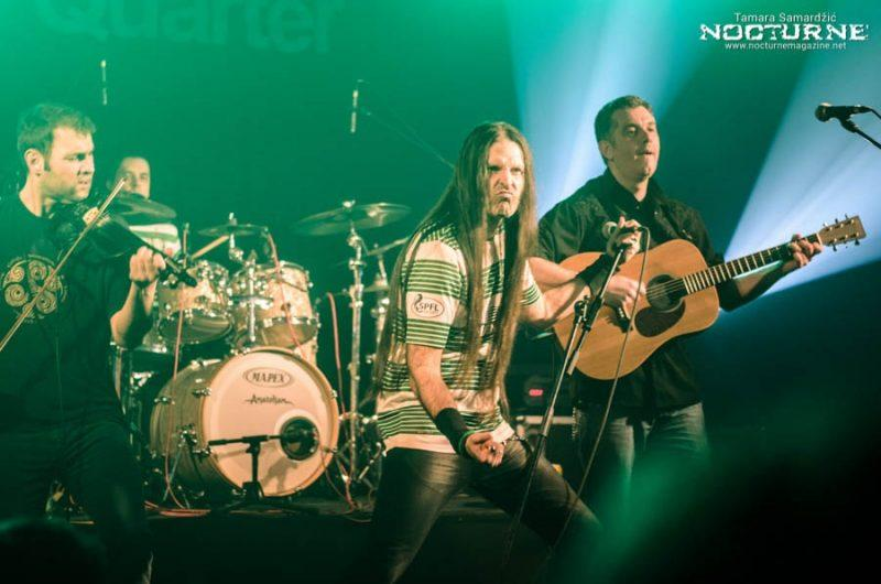 orthodox-celts-live-novi-sad-2015-photo-tamara-samardzic