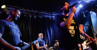 prolece-live-novi-sad-2015-photo-tamara-samardzic