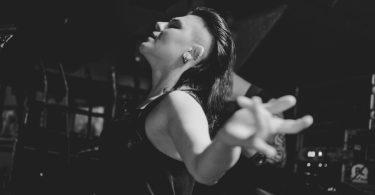 obscure-spinx-live-belgrade-2015-photo-danijela-radojkovic