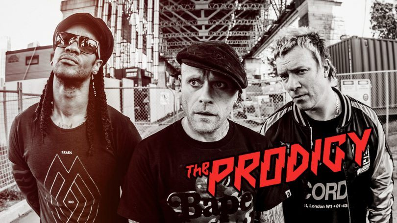 the-prodigy-band-promo-2015-featured