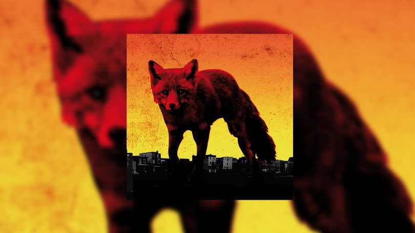 the-prodigy-theday-is-my-enemy-2015