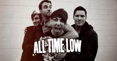 all-time-low-band-2015
