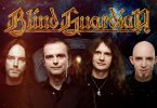 blind-guardian-featured