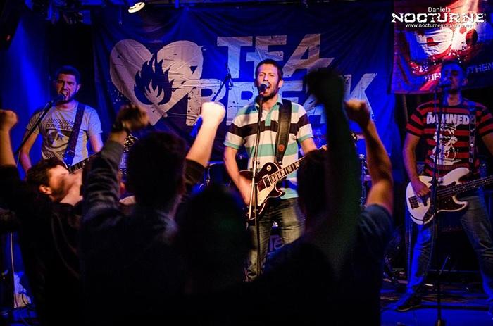 frontline-live-novi-sad-2015-photo-danijela-radojkovic