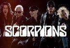 scorpions-band-2015