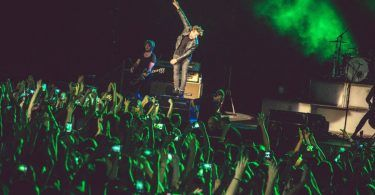 onerepublic-3-live-belgrade--2015-photo-tamara-samardzic
