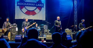 the-godfathers-rockaway-lake-2015-photo-danijela-radojkovic