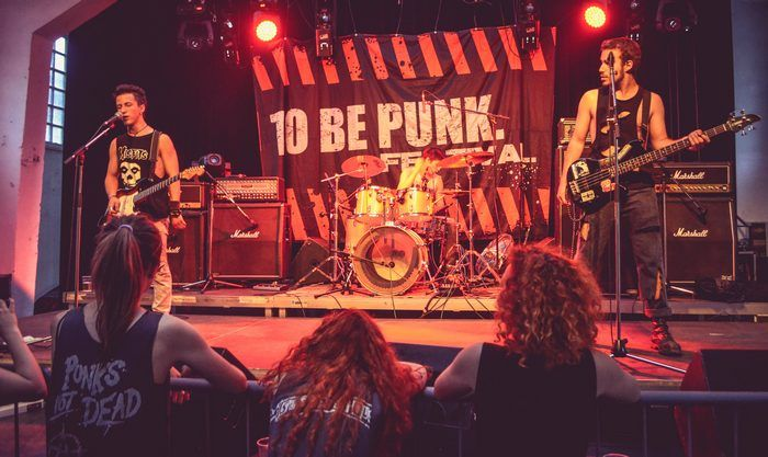 to-be-punk-2015-CPR-photo-marko-ranisavljev