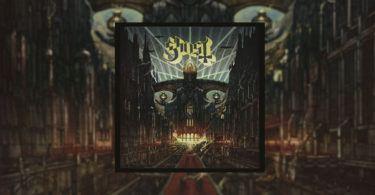 ghost-meliora-2015-recenzija