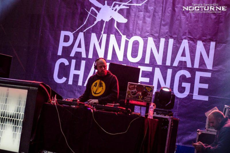 pannonian-chalenge-XVI-2015-day-1-photo-tamara-samardzic