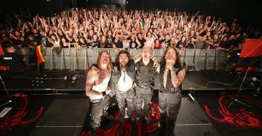 machine-head-live-belgrade-2015