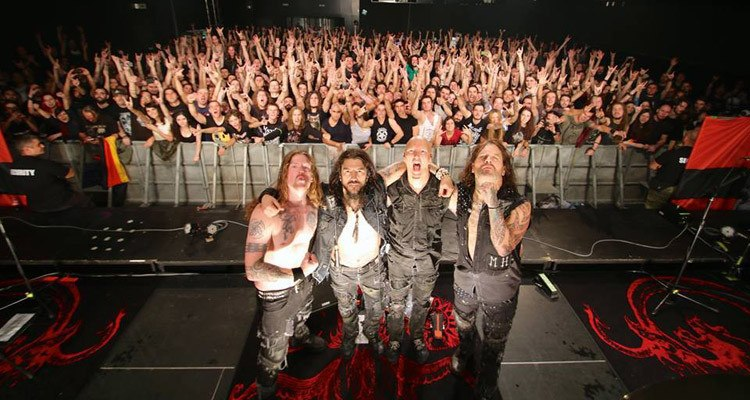 machine-head-live-belgrade-2015