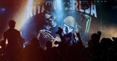 ritam-nereda-live-belgrade-2015-photo-marko-ristic