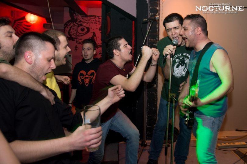 riccobellis-2-live-in-belgrade-2015-photo-ksenija-rosic