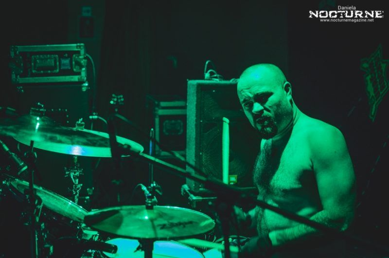torche-live-belgrade-2015-photo-danijela-radojkovic